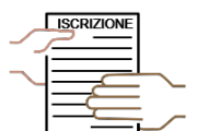 Circ. 07/01/21: Consegna moduli d'iscrizione A.S. 2021/22