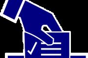 Circ. 16/10/2020 - Elezioni Rappresentanti dei genitori