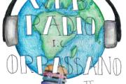 Vincitori concorso Web radio scolastica