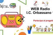Circ. 23/12/2020 - Progetto Web Radio d'Istituto