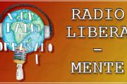 Web Radio: pronti... via!!