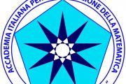Giochi Matematici del Mediterraneo 2021-finale nazionale