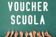 Nuovi Voucher Scuola 2021-22